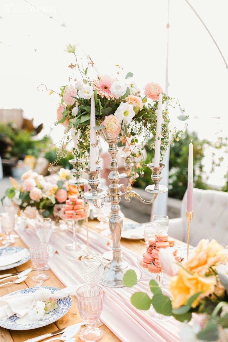 Beautiful Modern Vintage Theme Elegantwedding Ca In 2020 Classic Wedding Themes Traditional Wedding Decor Classic Wedding Decorations