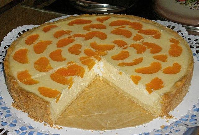 Faule Weiber Kuchen Rezept Kuchen Chefkoch Kuchen Rezepte Und