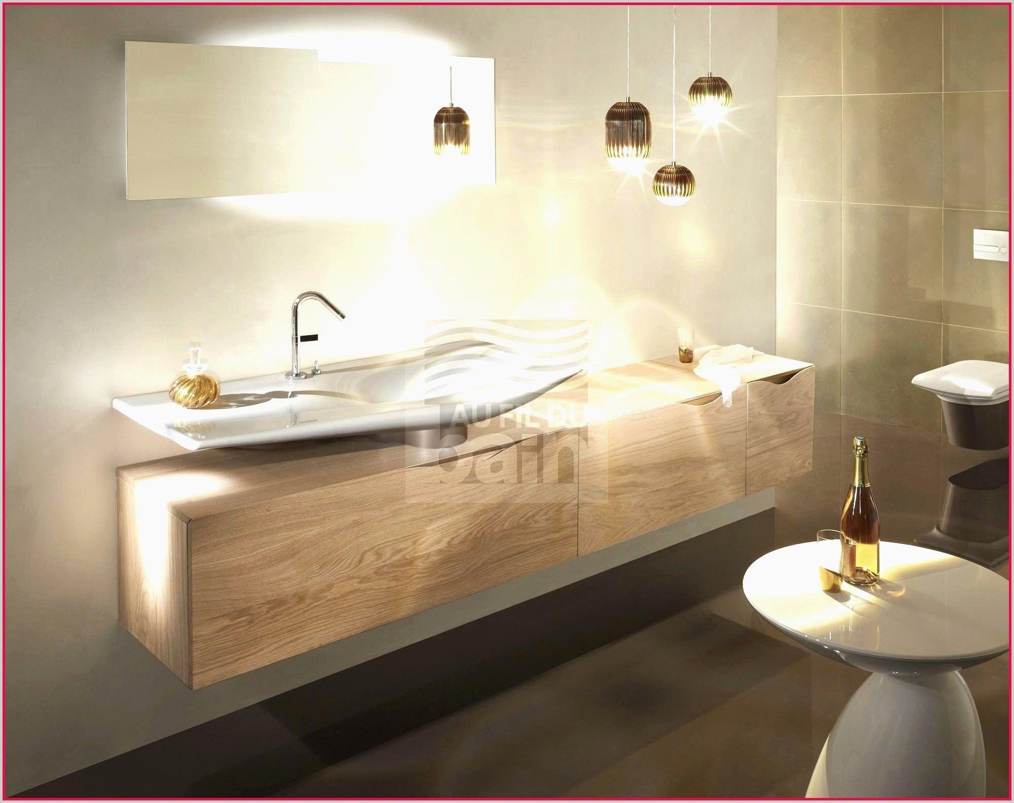 bain #Castorama #meilleur #Meuble #salle #teck Meuble Salle De