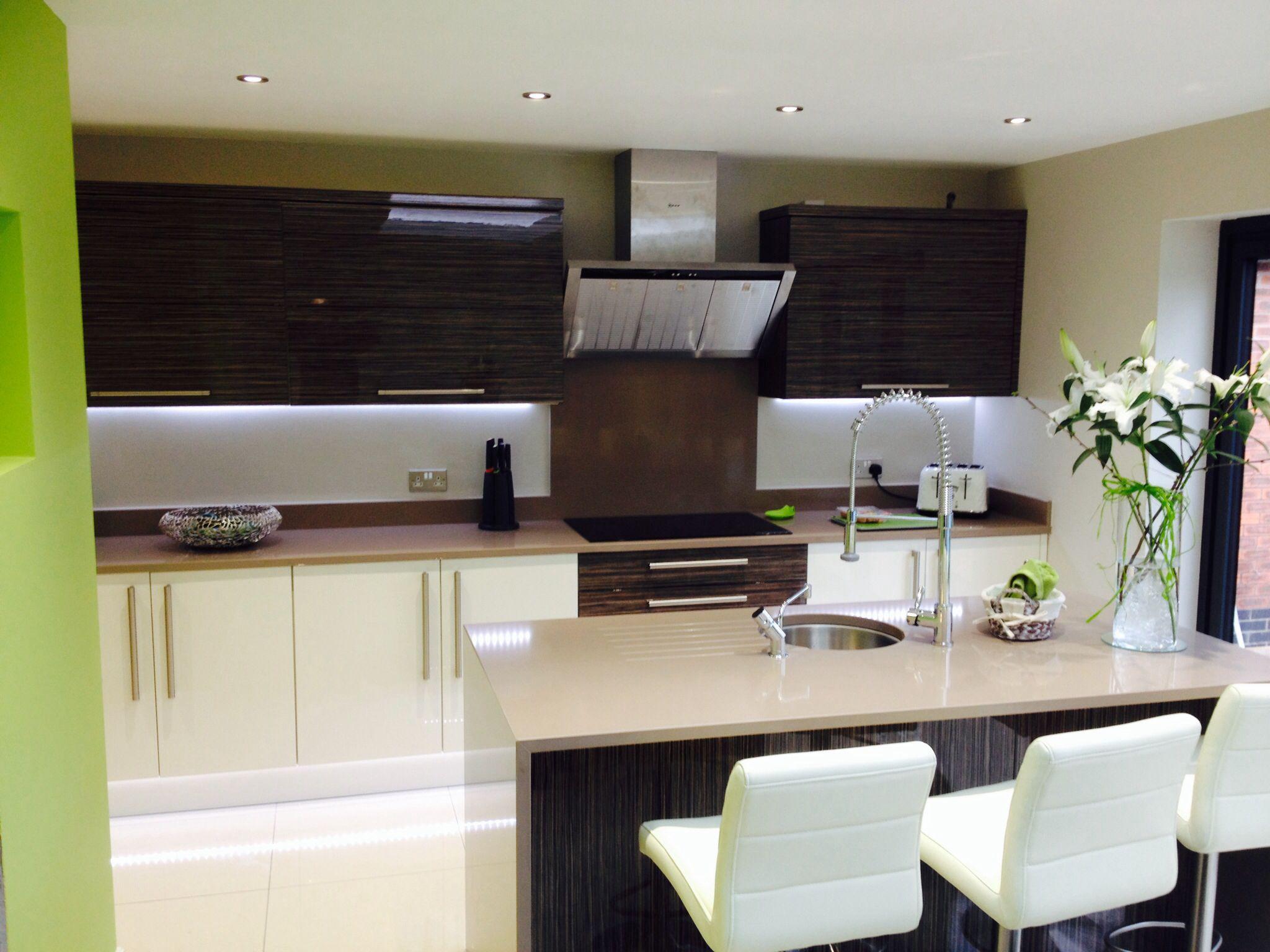 #Rpod195 #podlife | Home decor, Home, Kitchen cabinets