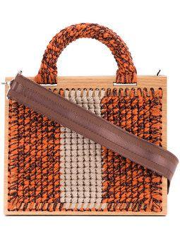 51624b4bd94a9 Nikolai St. Barts tote Metallic Tote Bags, Metallic Handbags, Black Leather  Handbags,