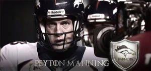 """""""NFL Of Thrones"""" schlägt international ein Über 100.000 Views und Zuschauer. Der vorab online gestellte Opener der Conference Finals auf PUL..."""