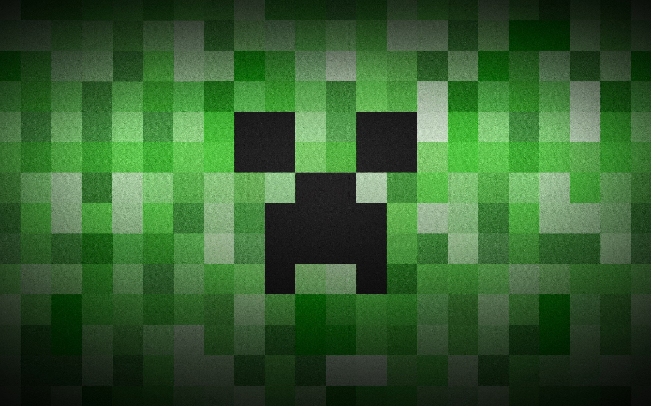 Cool Wallpaper Minecraft Zombie Pigman - 80024d4cfe223c3b668b9caa07244830  Snapshot_386018.jpg