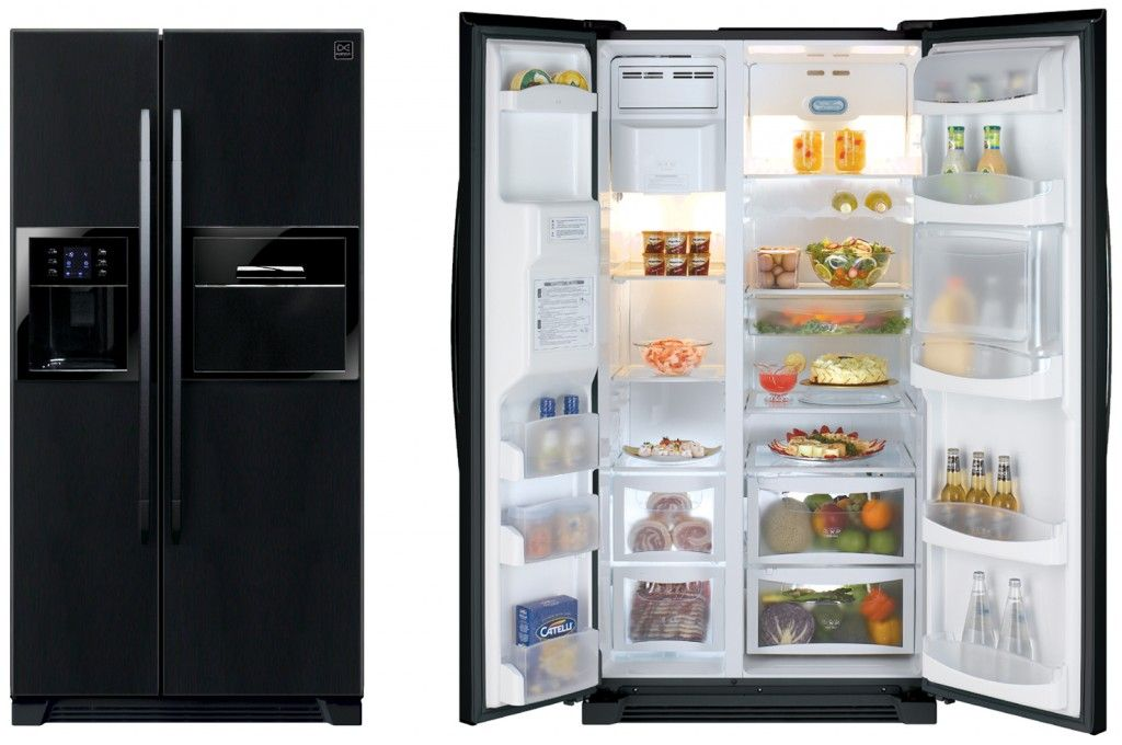 Home Appliances, Select Them on Price or Energy Efficiency?