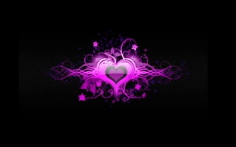 Cute Wallpapers Fanpop Girls Cute Wallpapers Heart Iphone Wallpaper Heart Wallpaper Love Wallpaper Colorful love love wallpaper for girls