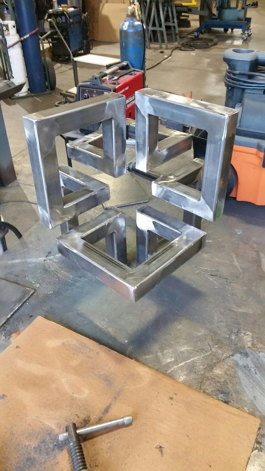 Welding Projects Ideas Metal Weldingprojects Welding Projects Metal Projects Welding Art