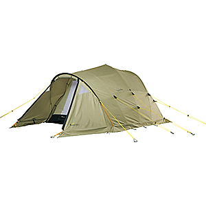 Shop The Tent Source Tent Outfitter Tent Cool Tents