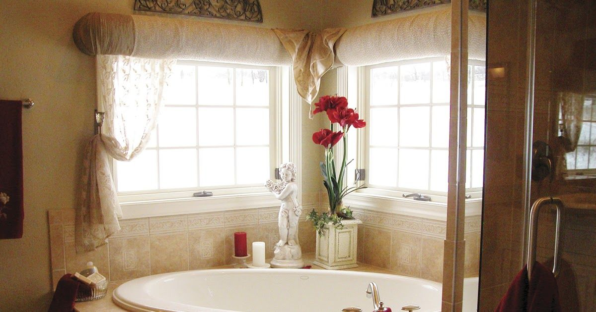 Image Result For Pictures Of Decorated Bathrooms Ideas