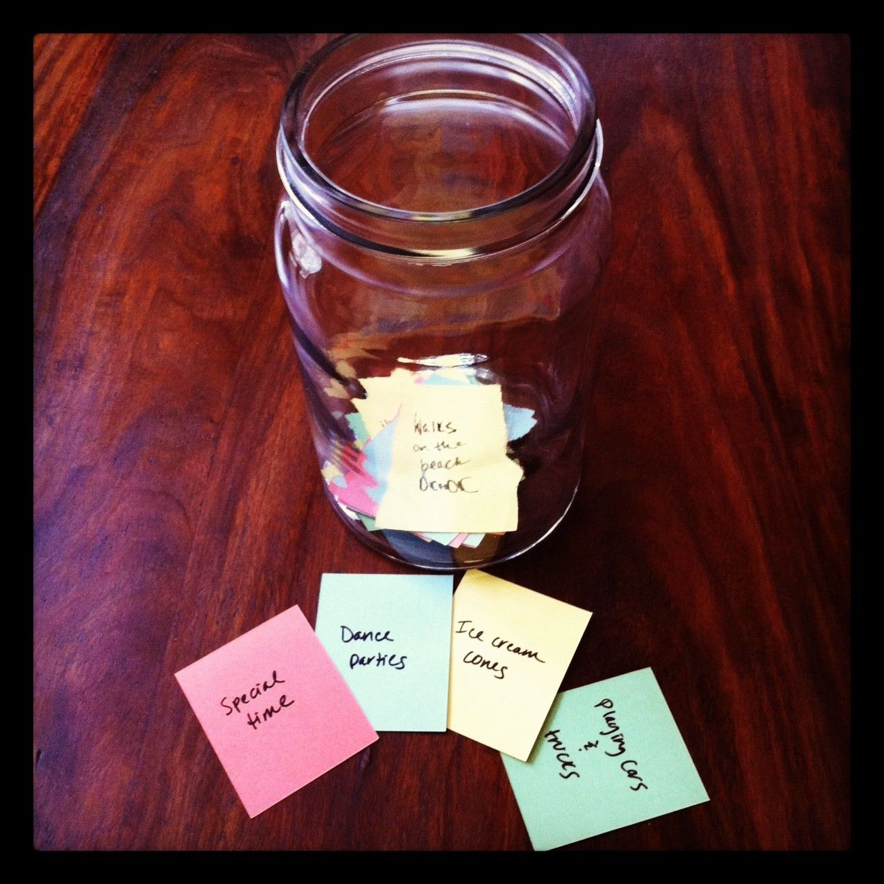 Lessons In Gratitude Happy Jar Teaching Gratitude Elementary Counseling