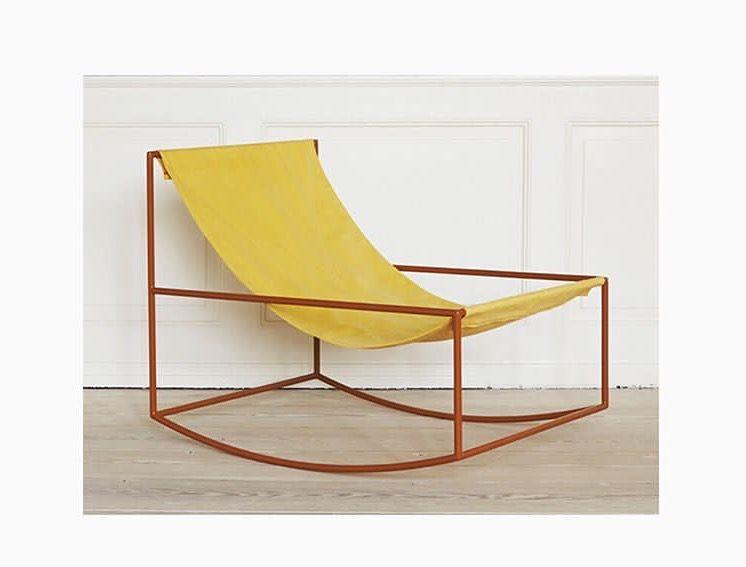 Epingle Par Chutmonsecret Sur Do It Yourself Mobilier De Salon Mobilier Design Chaise Design