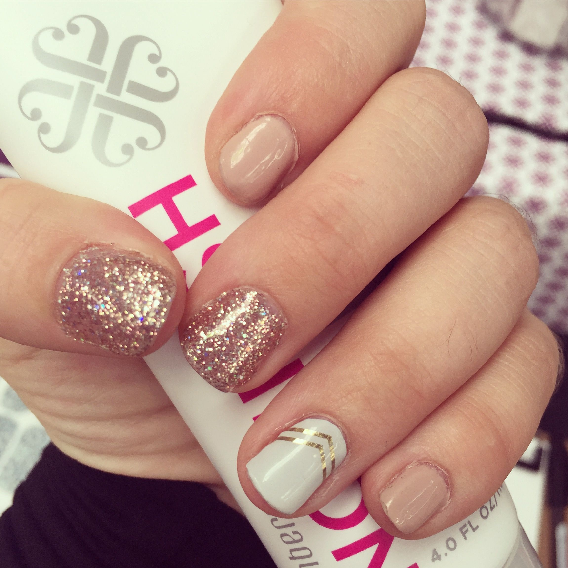 One Of My All Time Faves Gatsby Jamberry Wrap Latte Trushine