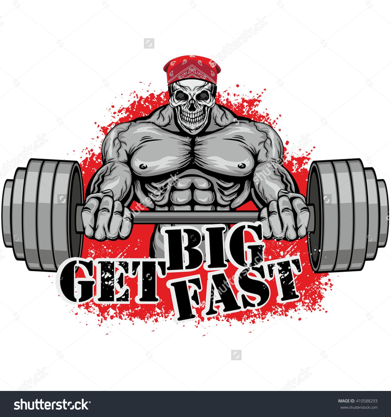 Resultado de imagen de bodybuilding logos graphic design | Ideas ... for Bodybuilding Graphic Design  56mzq