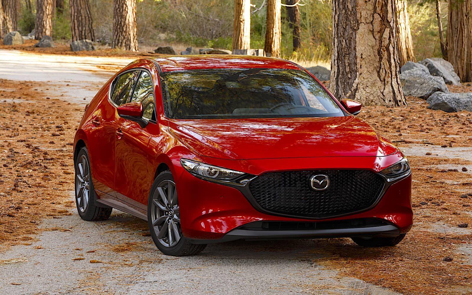Mazda3 2020 En Colombia Precios Versiones Y Equipamiento Mazda 3 Mazda Y Sensor De Lluvia