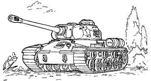 Battle Coloring Pages Google Search Coloring Books Abc Coloring Pages Abc Coloring