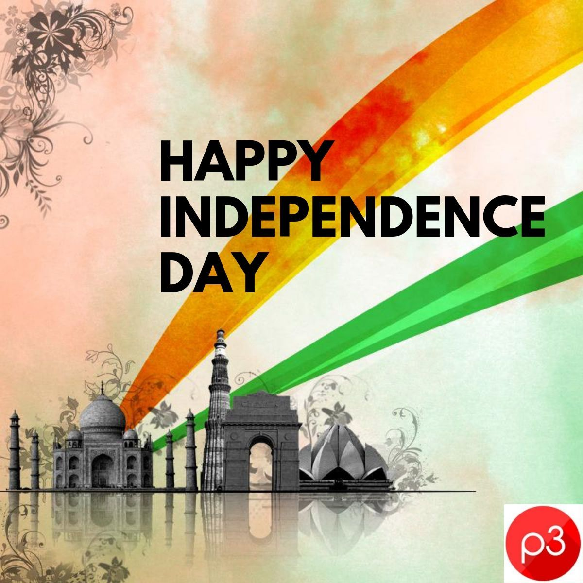 Today, India Celebrates its 73rd Independence Day, We