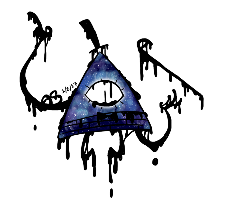 Once The Ruler Of Everything Bill Cipher Fanart By Awesomeaartvark Gravity Falls Dipper Gravity Falls Bill Gravity Falls Bill Cipher