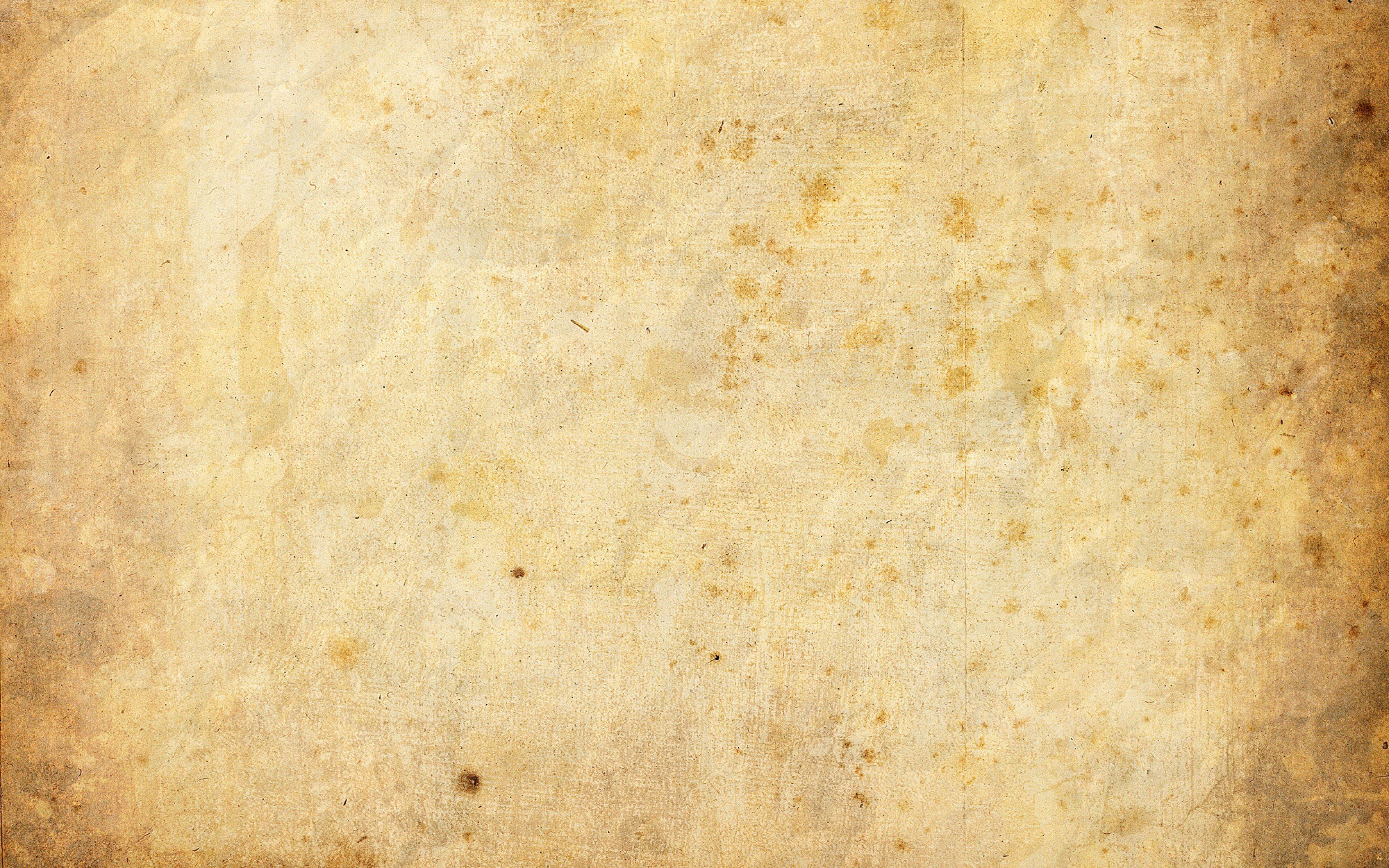 Download Wallpaper 3840x2400 Texture Paper Stains Old Ultra Hd 4k Hd Background Papel Envelhecido Papel De Fundo Jornal Wallpaper
