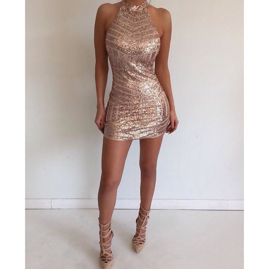 New years dress glam pinterest dream closets and fashion