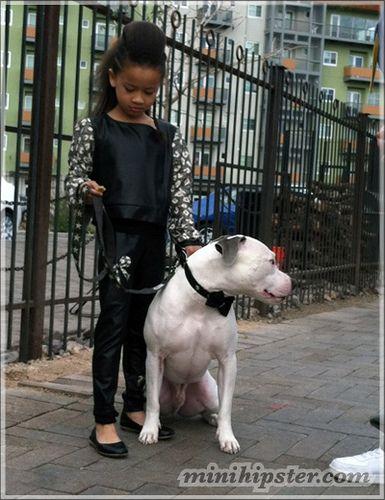 Pin By Drue Willett On Kids Kids Fashion Stylish Kids Kid Swag