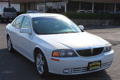 used cars at best choice motors serving tulsa ok inventory lincoln ls cars for sale used cars pinterest