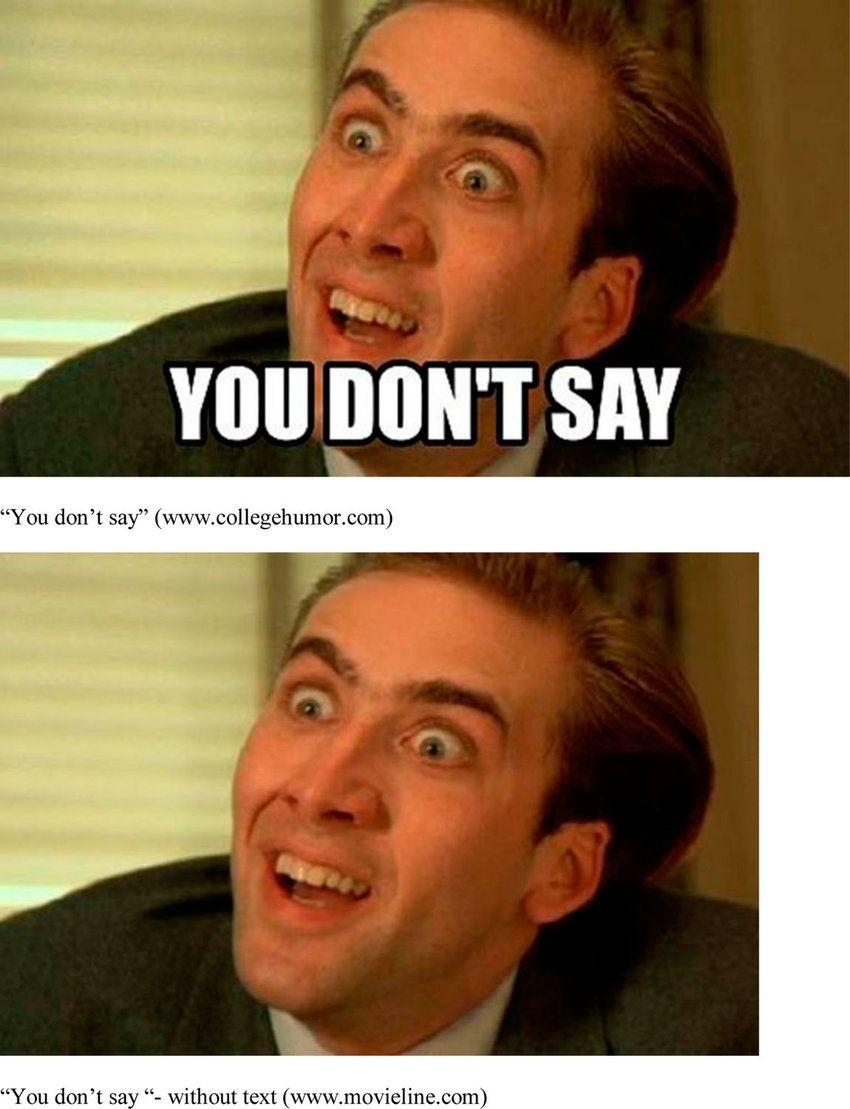 Top 20 Crush Memes Reaction Crush Memes Funny Crush Memes Crush Humor
