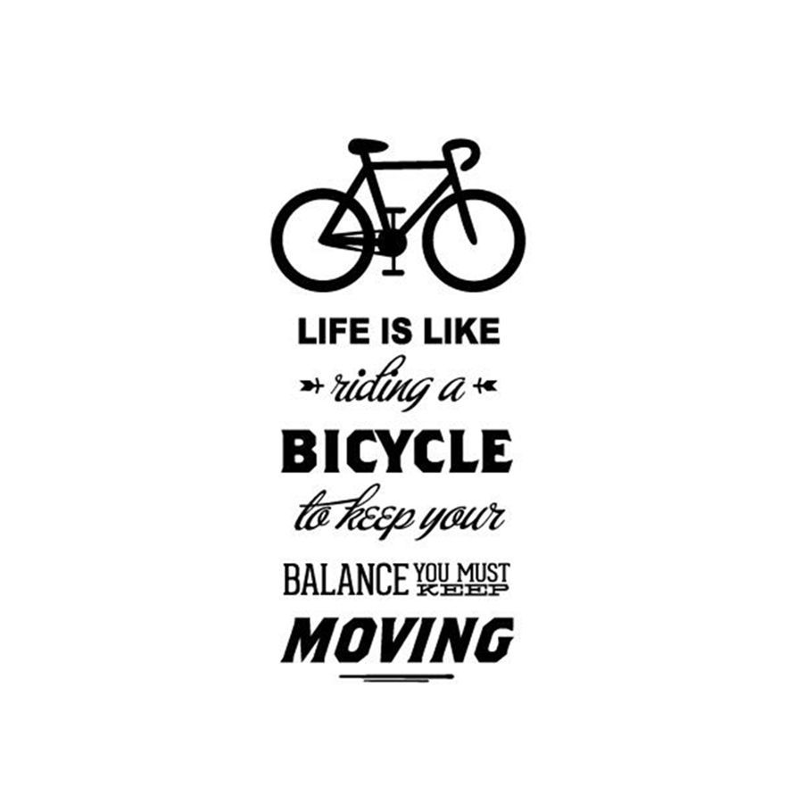 life is like riding a bike Bike is my life tshirt, i like bike tshirt, life is a bicycle tshirt, bicycle save my life tshirt, bike is my friends tshirt love bike tshirt, best friend is bike tshirt, love riding bike tshirt, bike is nice tshirt, i am a biker tshirt.