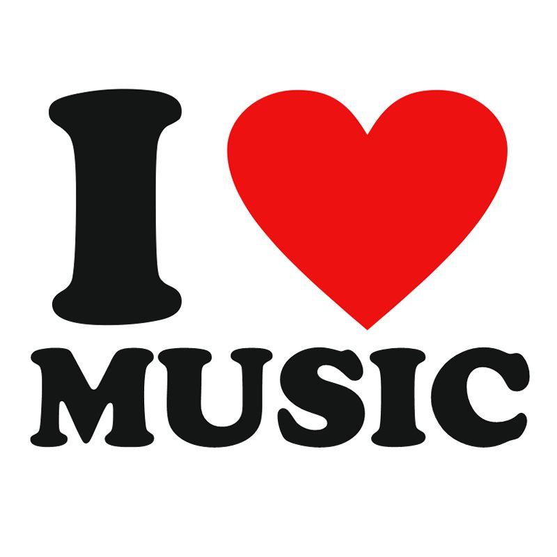 Những bài nhạc tôi yêu!
