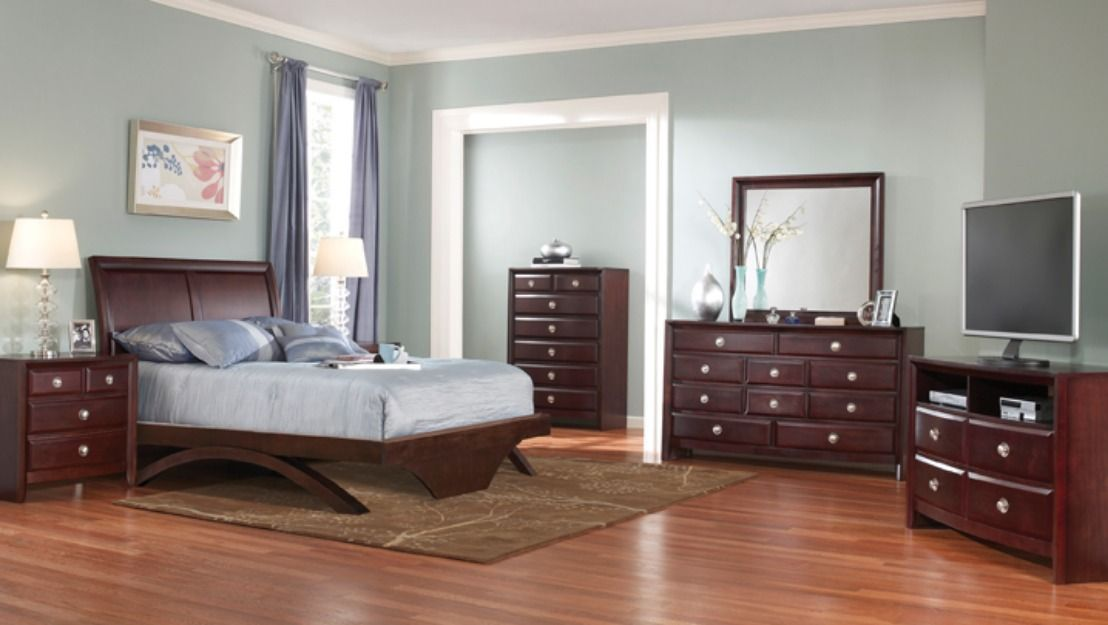 Bedroom Furniture India Moncler Factory Outlets Com