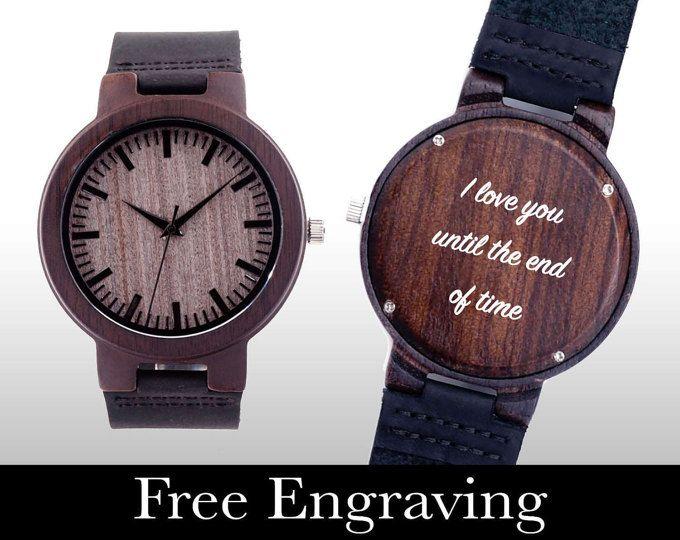 Frases Cortas Para Grabar En Un Reloj