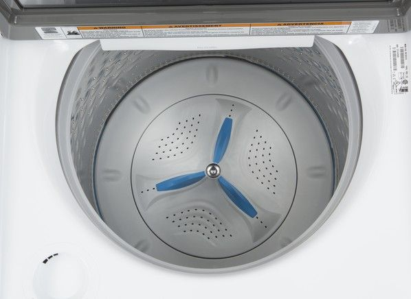 Best Washers For 800 Or Less Washing Machine Reviews Washing