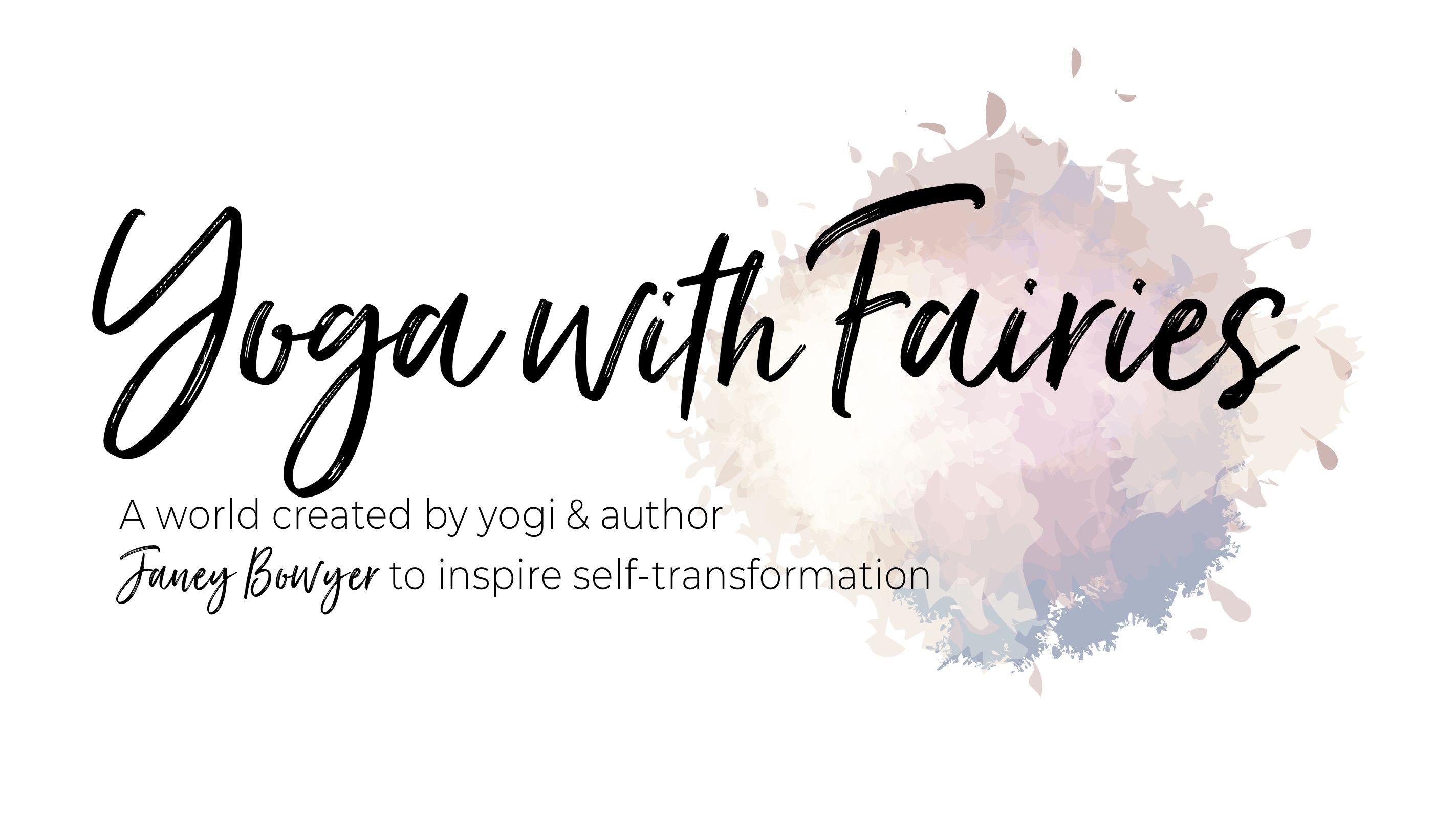 My New Website Name For Tree Meditations Yoga And Self Help Ideas With Images Self Help Self Article Writing