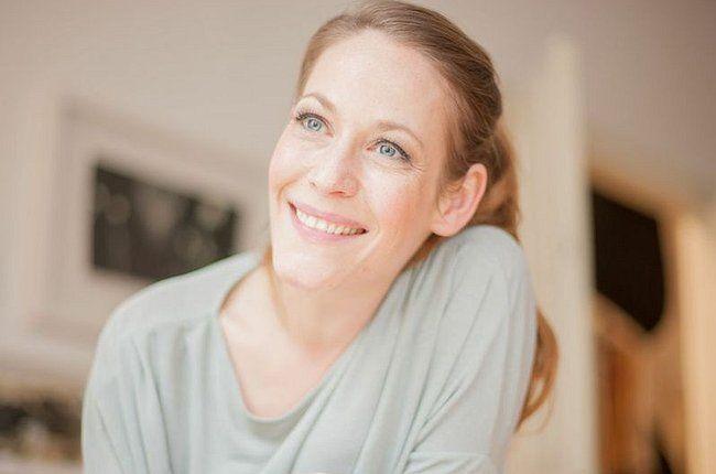 Stephanie Japp | Schauspieler der heutigen Zeit