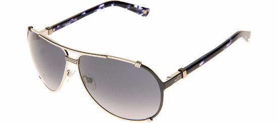 32fdc5c5da Chicago 2 5Q7 HD Dior Sunglasses