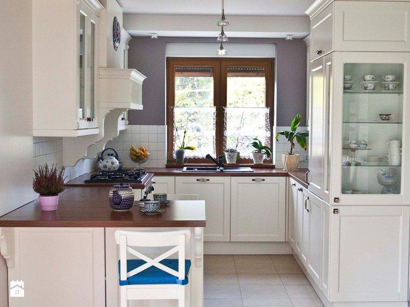 Serce Domu Konkurs Home Home Decor Sweet Home