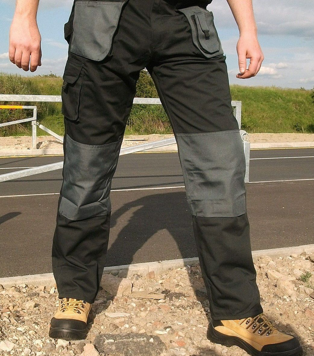 factory authentic order newest collection Pin on Cargo Pants