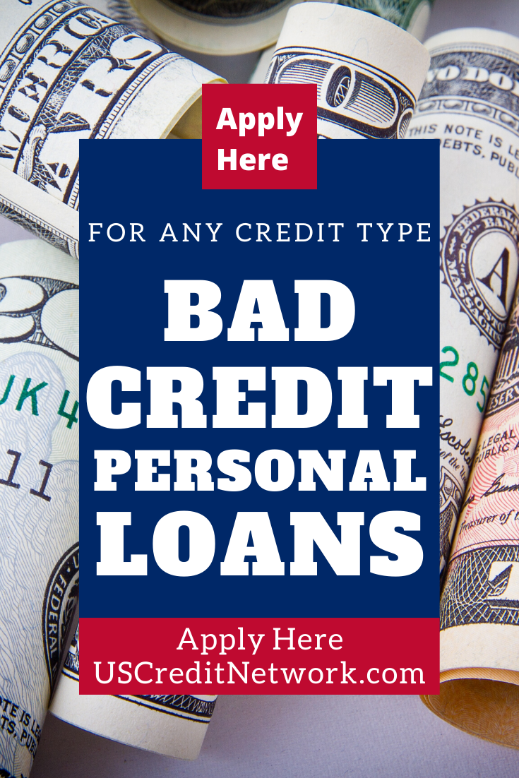 Are you looking for a online Personal Loan for Debt Payoff