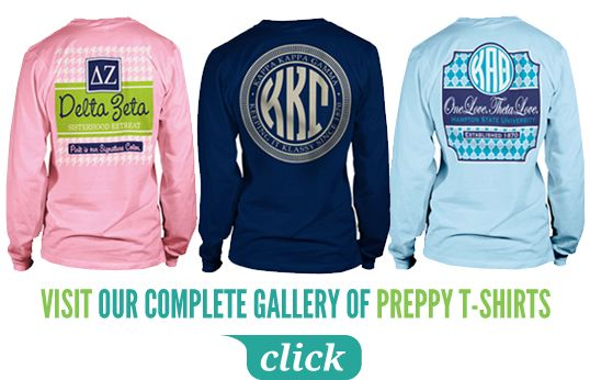 http://metrogreek.com/category/view-greek-t-shirts/sorority-t-shirts/ | Metrogreek - Greek T-shirts