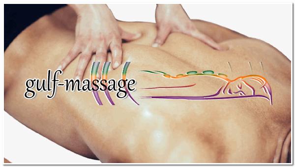 افضل مركز مساج وتدليك في جدة عندما تريد الاسترخاء والراحة وتحتاج إلى عمل مساج أو إن كنت تريده لأغراض علاجية فلا يمكنك اللجو Good Massage Massage Center Massage
