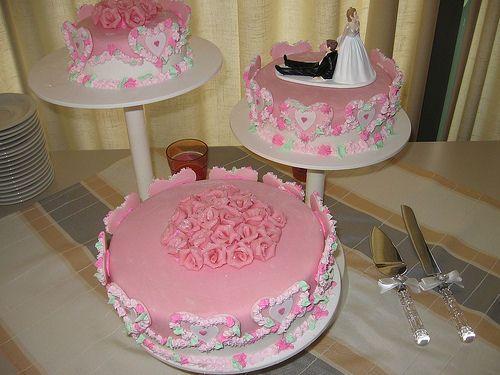 cake decorating ideas   Cake Decorating Supplies Wholesale, Wilton ...