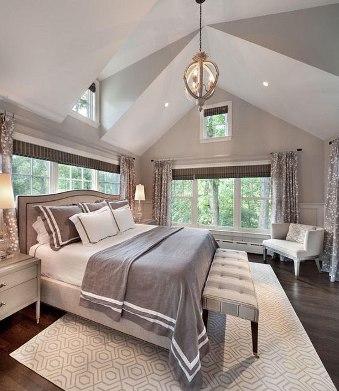 Interior Design Style Quiz What Your Decorating Also Rh Pinterest