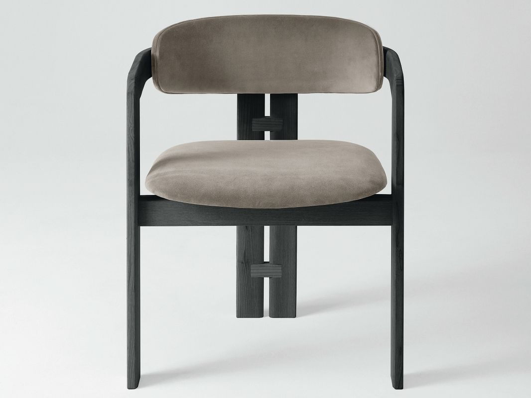 0414 Easy Chair By Gallotti Chair Pinterest Furniture Ideas  # Muebles Easy Rosario