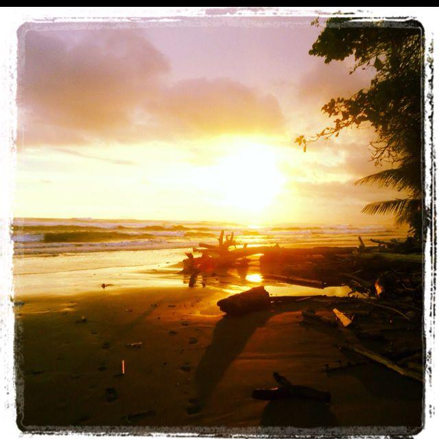 one hundred ninety six Costa Rica