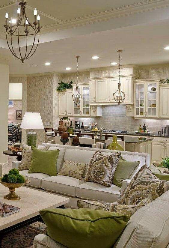 53+ Ceiling Light Fixture For Family Room Lighting Ideas ...