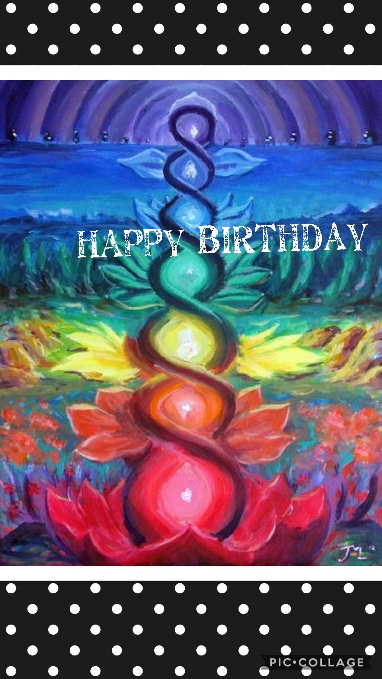 Pin by darlene christian on birthdays pinterest happy birthday