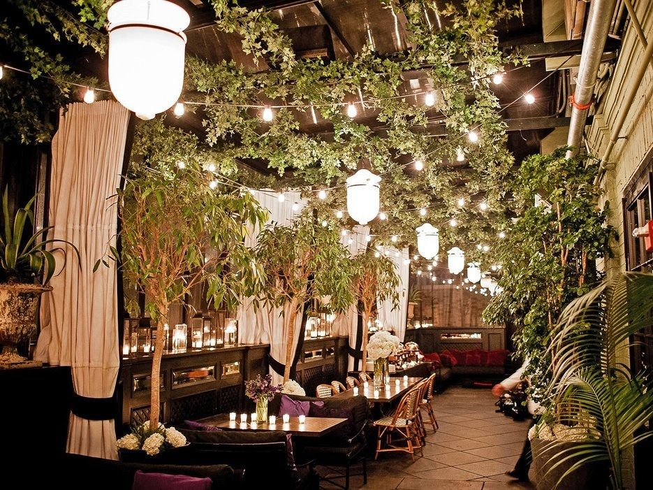wedding venues on budget los angeles%0A The Most Beautiful Wedding Venues in the U S