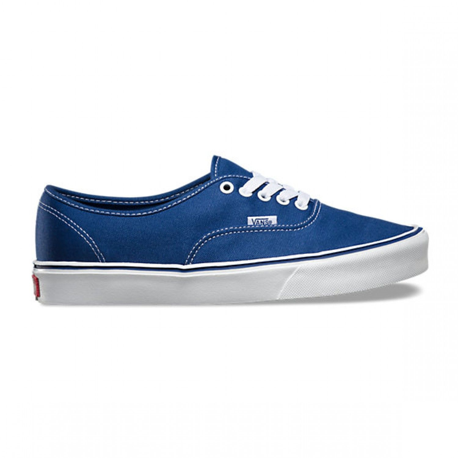 vans authentic sklep online