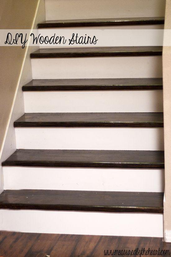 Home Ideas Idea Box by L E  & Company | DIY around the House