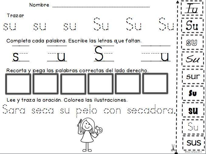 Dibujos Que Empiecen Con La Letra L Buscar Con Google Numeros