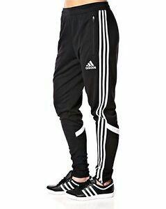 Adidas Soccer Pants Adidas Soccer Pants Adidas Soccer Pants Soccer Pants Mens Outfits