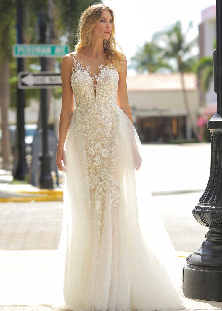 Pin by EmmaLee Herlocher on Wedding dresses in 2020